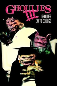 http://kezhlednuti.online/ghoulies-iii-ghoulies-go-to-college-10552