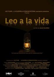 http://filmzdarma.online/kestazeni-leo-a-la-vida-105543