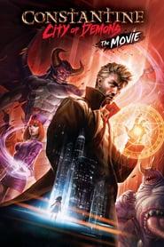 http://filmzdarma.online/kestazeni-constantine-city-of-demons-the-movie-105573