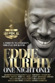 http://kezhlednuti.online/eddie-murphy-one-night-only-10558