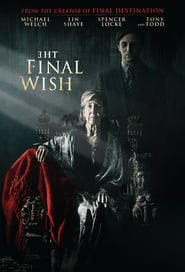http://filmzdarma.online/kestazeni-the-final-wish-105593