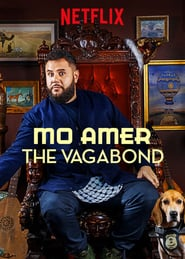 http://filmzdarma.online/kestazeni-mo-amer-the-vagabond-105609
