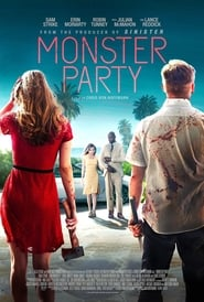 http://filmzdarma.online/kestazeni-monster-party-105621