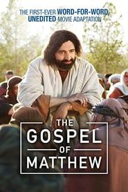 http://kezhlednuti.online/the-gospel-of-matthew-105643