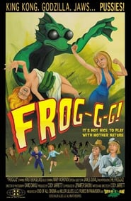 http://filmzdarma.online/kestazeni-frog-g-g-105657
