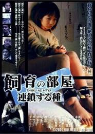 http://filmzdarma.online/kestazeni-captive-files-iii-105670