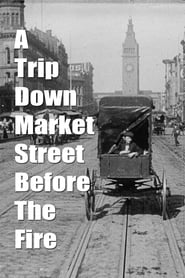 http://kezhlednuti.online/a-trip-down-market-street-before-the-fire-105725