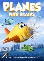 http://filmzdarma.online/kestazeni-planes-with-brains-105732