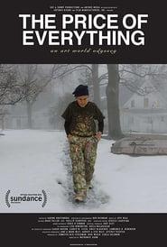 http://filmzdarma.online/kestazeni-the-price-of-everything-105793
