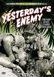 http://filmzdarma.online/kestazeni-yesterday-s-enemy-105819