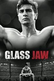 http://filmzdarma.online/kestazeni-glass-jaw-105828