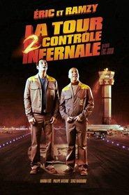 http://filmzdarma.online/kestazeni-la-tour-2-controle-infernale-10585