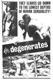 http://filmzdarma.online/kestazeni-the-degenerates-105869