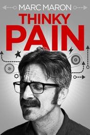 http://filmzdarma.online/kestazeni-marc-maron-thinky-pain-105873