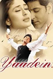 http://filmzdarma.online/kestazeni-yaadein-105892