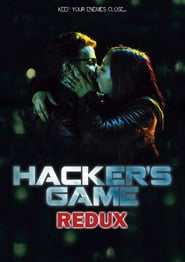 http://filmzdarma.online/kestazeni-hacker-s-game-redux-105905
