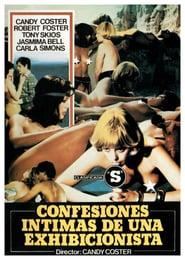 http://filmzdarma.online/kestazeni-confesiones-intimas-de-una-exhibicionista-105913