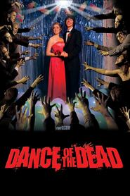 http://kezhlednuti.online/dance-of-the-dead-10594