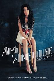 http://filmzdarma.online/kestazeni-amy-winehouse-back-to-black-105970