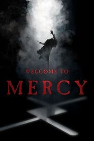 http://kezhlednuti.online/welcome-to-mercy-106077