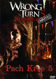 http://kezhlednuti.online/wrong-turn-5-bloodlines-1061