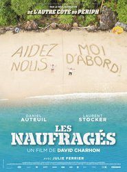 http://filmzdarma.online/kestazeni-les-naufrages-10612