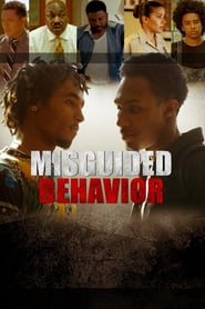 http://kezhlednuti.online/misguided-behavior-106187