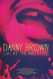 http://kezhlednuti.online/danny-brown-live-at-the-majestic-106192
