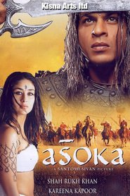 http://filmzdarma.online/kestazeni-asoka-10620