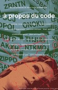 http://filmzdarma.online/kestazeni-a-propos-du-code-106257
