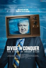 http://kezhlednuti.online/divide-and-conquer-the-story-of-roger-ailes-106282