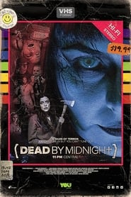 http://kezhlednuti.online/dead-by-midnight-11pm-central-106310