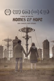 http://filmzdarma.online/kestazeni-homes-of-hope-106329