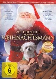 http://filmzdarma.online/kestazeni-the-santa-files-106349