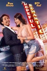http://filmzdarma.online/kestazeni-the-hopeful-romantic-106381