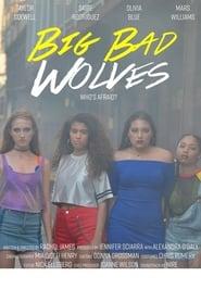 http://filmzdarma.online/kestazeni-big-bad-wolves-106384