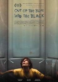 http://filmzdarma.online/kestazeni-out-of-the-blue-into-the-black-106392