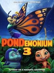 http://filmzdarma.online/kestazeni-pondemonium-3-106422