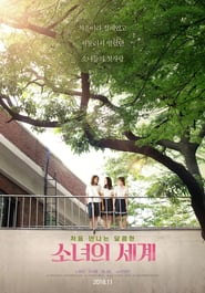 http://filmzdarma.online/kestazeni-fantasy-of-the-girls-106444