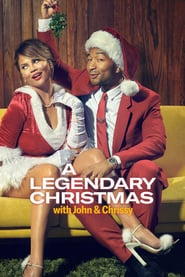 http://kezhlednuti.online/a-legendary-christmas-with-john-and-chrissy-106445