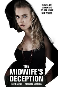 http://kezhlednuti.online/the-midwife-s-deception-106474