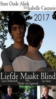 http://filmzdarma.online/kestazeni-liefde-maakt-blind-106549