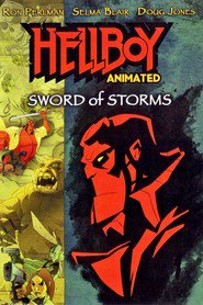 http://kezhlednuti.online/hellboy-animated-sword-of-storms-10658