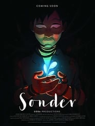 http://filmzdarma.online/kestazeni-sonder-106615
