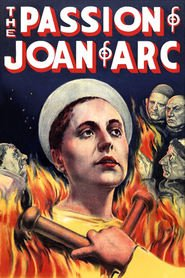 http://kezhlednuti.online/the-passion-of-joan-of-arc-10667