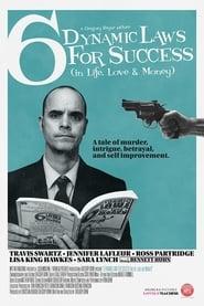 http://filmzdarma.online/kestazeni-6-dynamic-laws-for-success-in-life-love-money-106682
