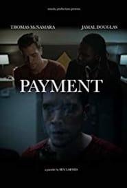 http://filmzdarma.online/kestazeni-payment-106699