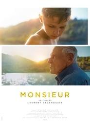 http://filmzdarma.online/kestazeni-monsieur-106713