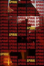 http://filmzdarma.online/kestazeni-spiral-106730