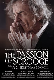 http://kezhlednuti.online/the-passion-of-scrooge-106734